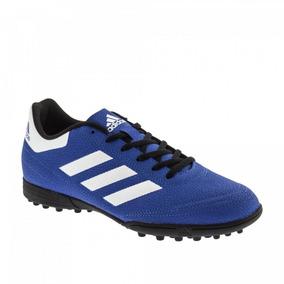 6789775e813fd Adidas Chip - Zapatos de Fútbol en Mercado Libre Chile