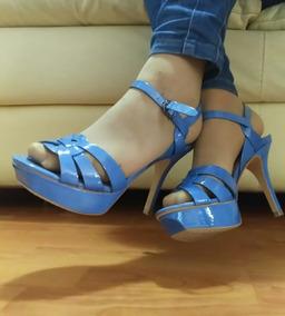 8310cce9 Tacones Para Xv Años Vince Camuto - Zapatos en Mercado Libre México