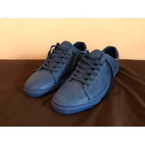 And Azules Zapatillas Pull Pull Bear And Zapatillas Bear Azules Zapatillas y0OmwN8nv