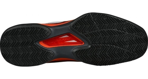 zapatillas babolat jet mach 2 tenis padel importadas baires deportes local distr oficial en oeste g b a