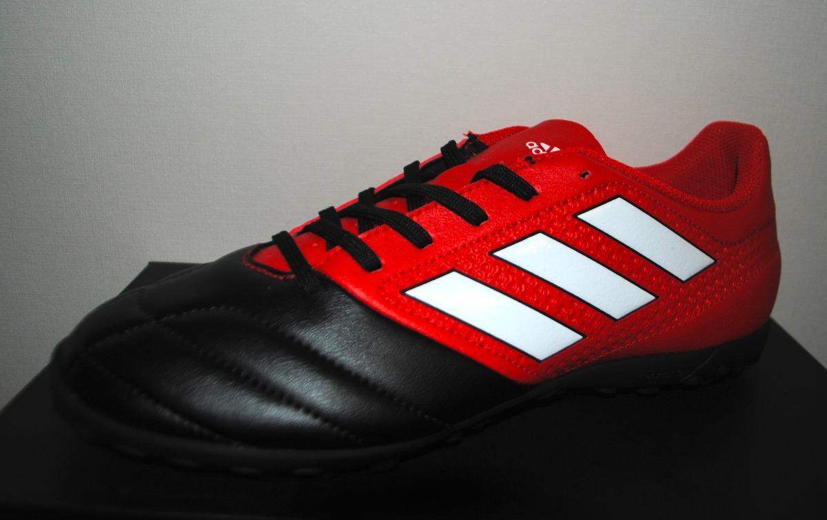 zapatillas adidas baby futbol mercadolibre