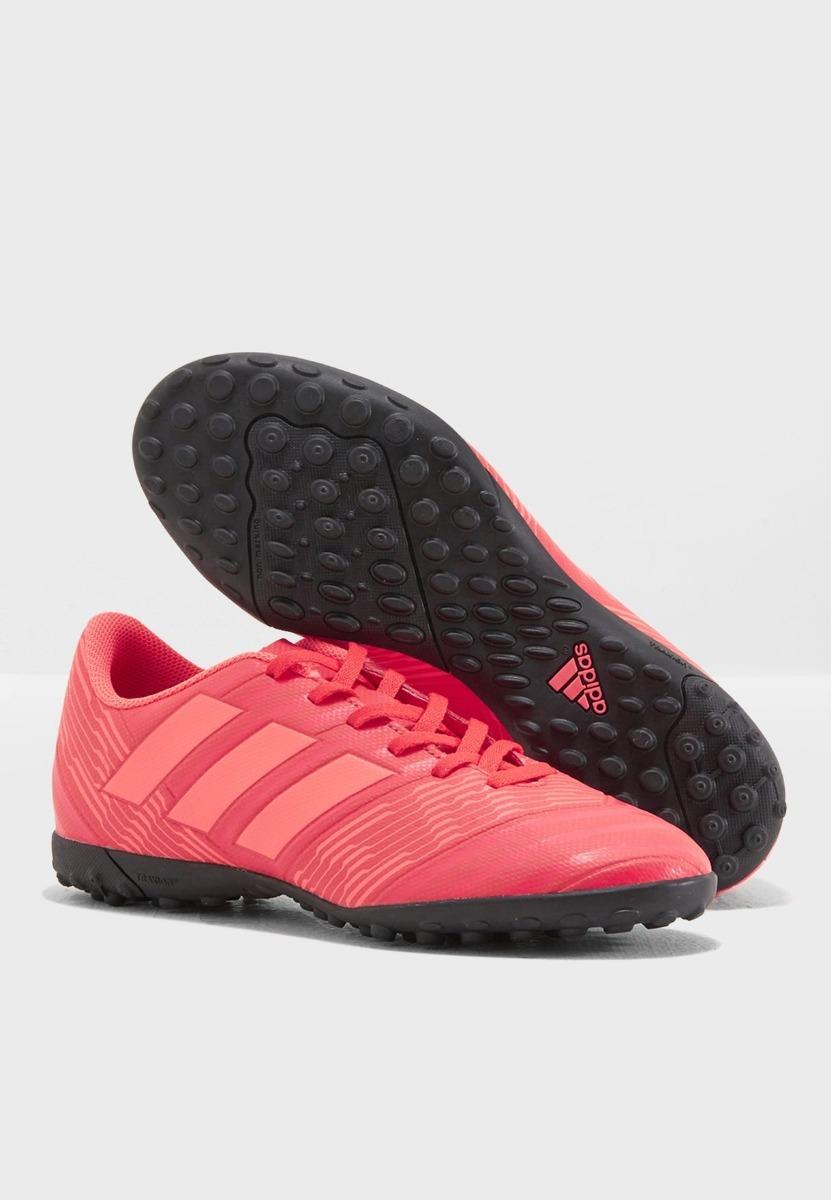 948c5e4df8d6d Zapatillas Baby Futbol adidas Nemeziz Tango