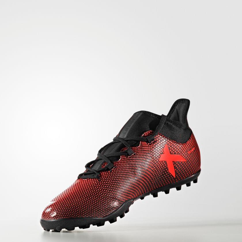 ffc7b1743bf9b Zapatillas Baby Futbol adidas X Tango 17.3