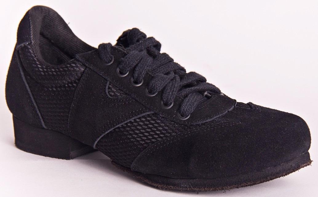 Capezio Chaussures Homme Blanc Z7cym