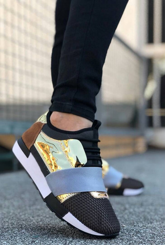 zapatillas balenciaga