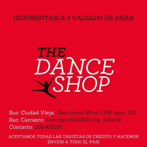 zapatillas ballet championes salsa tango jazz capezio gaynor
