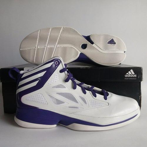 9949afaca81 zapatillas de baloncesto originales