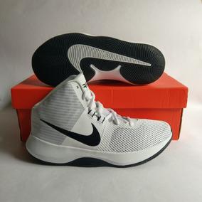 zapatillas baloncesto nike 38