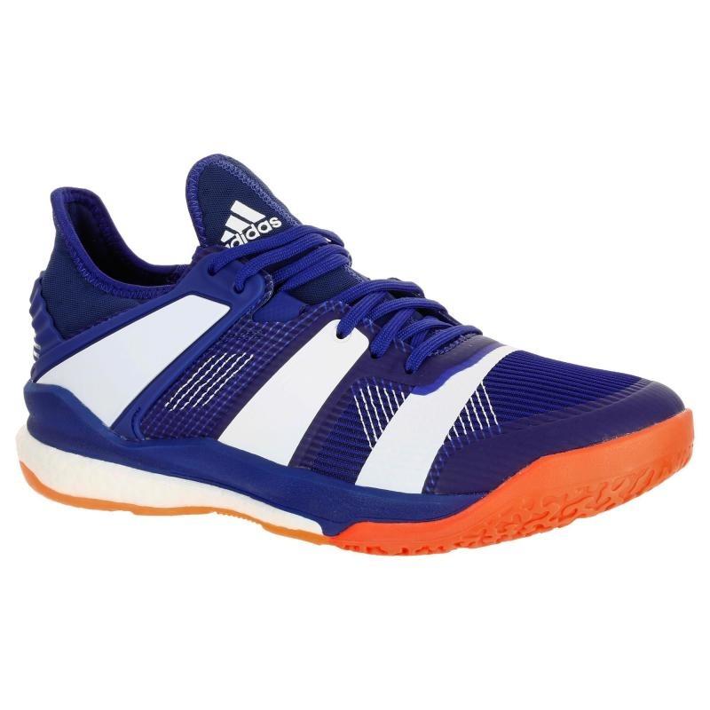Pinchazo Eficiente Debilitar  zapatillas balonmano - Tienda Online de Zapatos, Ropa y Complementos de  marca