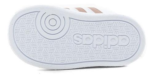 zapatillas baseline cmf adidas sport 78 tienda oficial