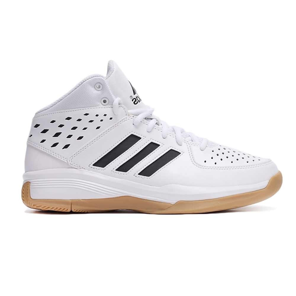 zapatillas basket adidas
