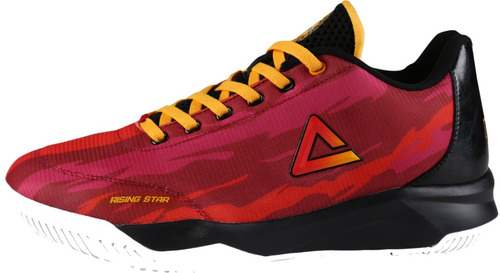 zapatillas basket peak futu-etnic