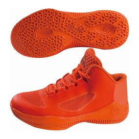 219601f3c4b Lindas Zapatillas Para Niños Basketball - Deportes y Fitness en Mercado  Libre Perú