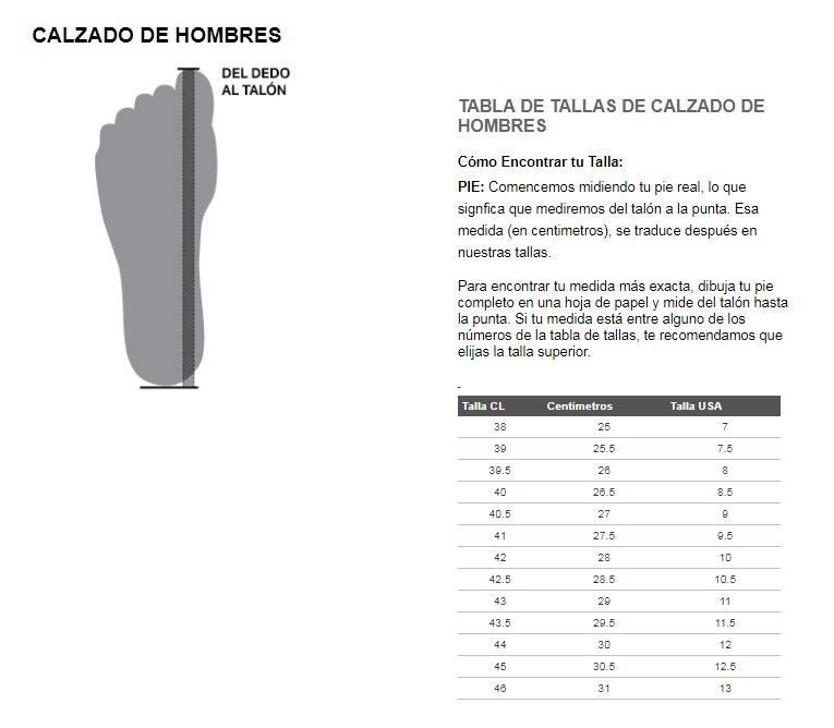 6236468e644 Zapatillas Basketball Under Armour Rocket 2 - Liquidación -   2.199 ...