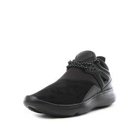 88156681bee3 Jordan Retro 8 Talle 46 - Zapatillas Nike Talle 46 de Hombre en ...