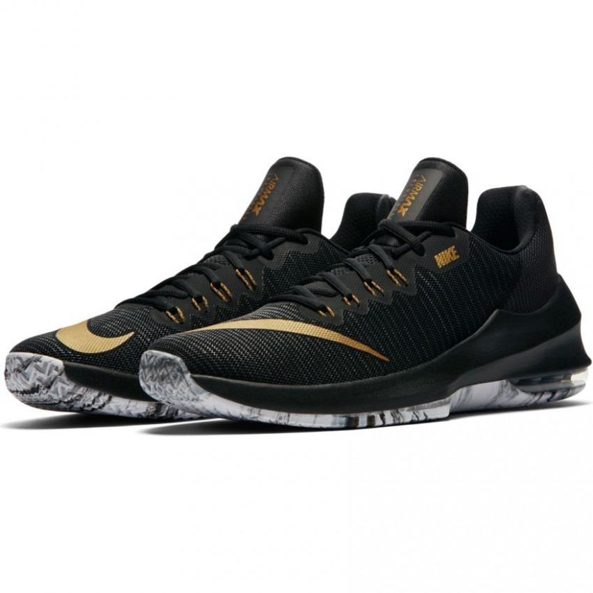 bonito diseño comprar estilos frescos Zapatillas Basquet Nike Air Max Infuriate 2 Low Originales