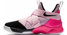 nike zapatillas mujer baloncesto