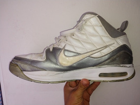 Zapatillas Goya De Argentina Nike Mercado Libre Deporte En mwvN8n0
