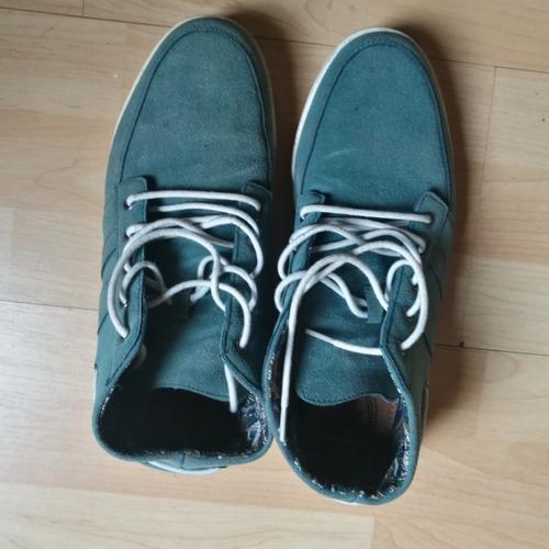 zapatillas bata