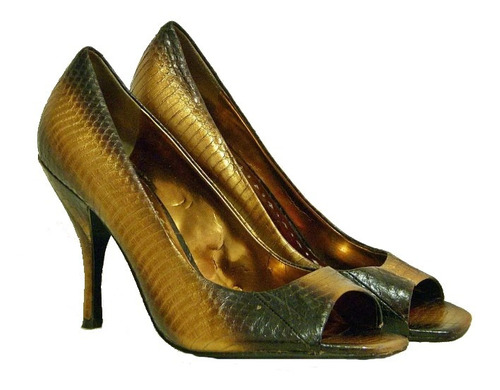 zapatillas bcbgirls originales liquidacion stilettos pumps