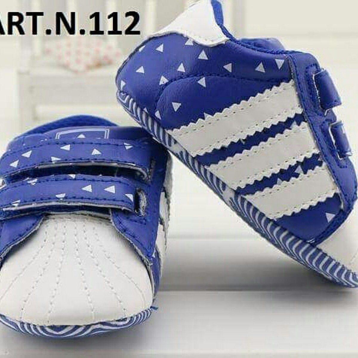 6b7d63c2b zapatillas bebes mercado libre