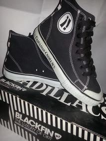 Blackfin Fabulosos Unicas Cadillacs Edition Zapatillas Lfc kiPTZXuO