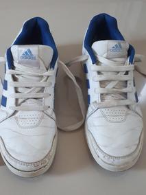 Davor Zapatillas Paises Suela Adidas Urbano Deportes y