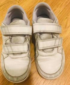273d62a21 Zapatillas Adidas Con Abrojo Para Niños - Ropa y Accesorios