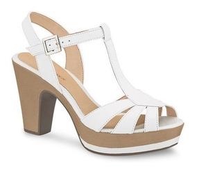 Antiguos Sillones Bajitos Blanco Zapatos México En Mercado Libre 29IWEDHY