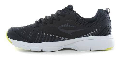 zapatillas boro topper sport 78 tienda oficial