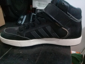 Zapatillas Bota adidas Mid Neo Sneakers