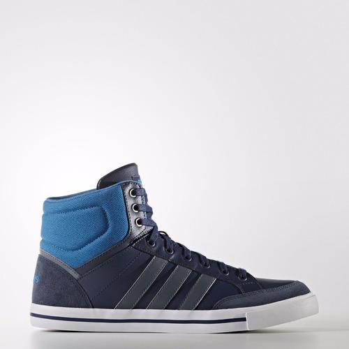 zapatillas bota adidas neo cacity