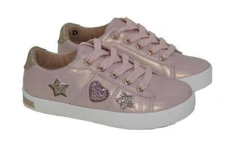 zapatillas botanguita nena dreams calzado caballito gales