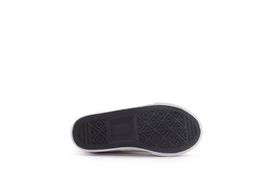 zapatillas botanguita nena liquidacion urbanas deportivas