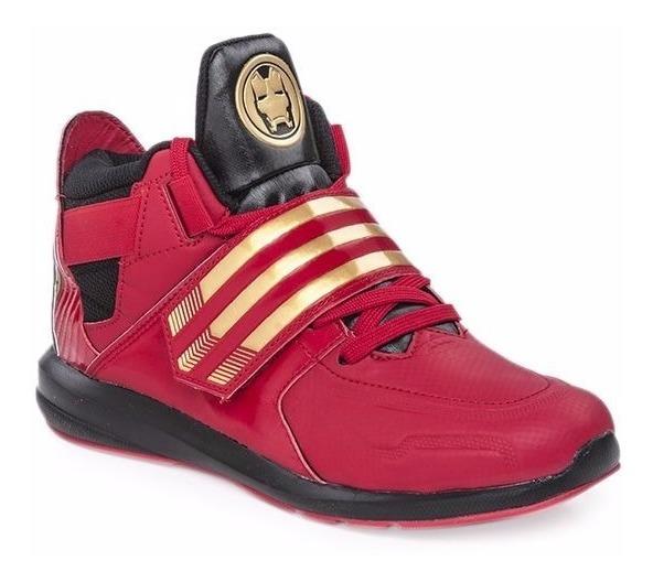 adidas avengers zapatillas