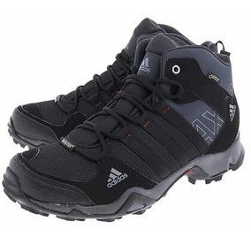 Zapatillas Botas adidas Ax2 Caballero Importadas