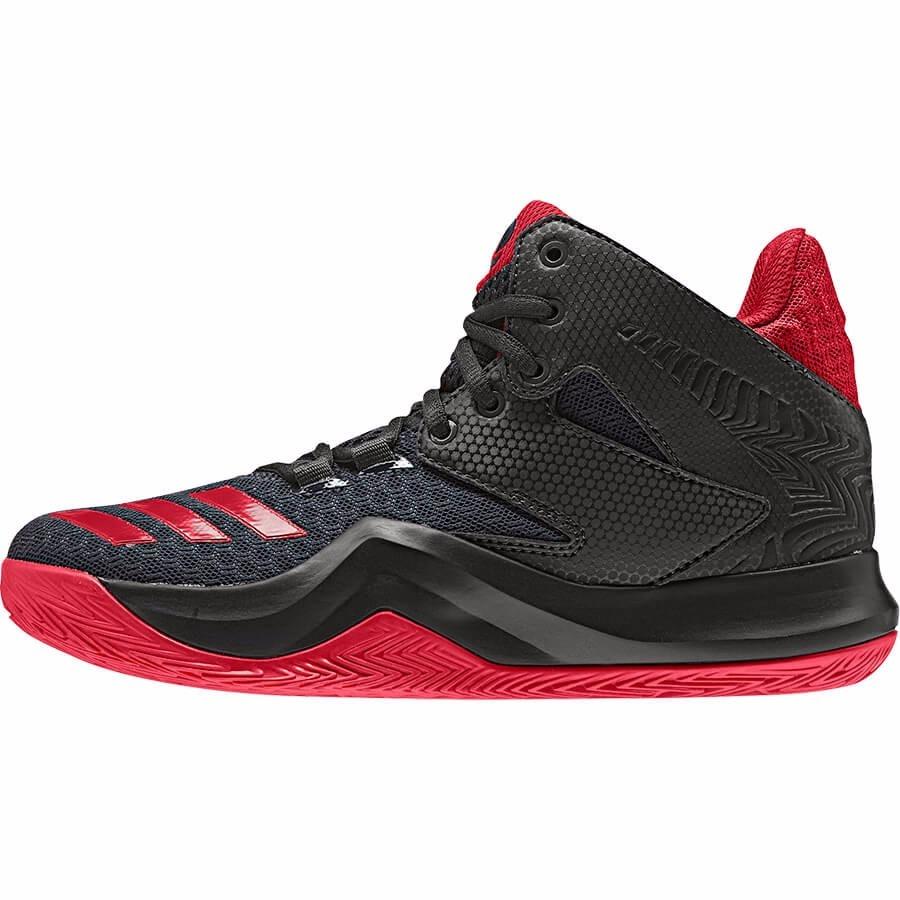 110bb2449533 zapatillas botas adidas d rose 773 v j rpm 925. Cargando zoom.