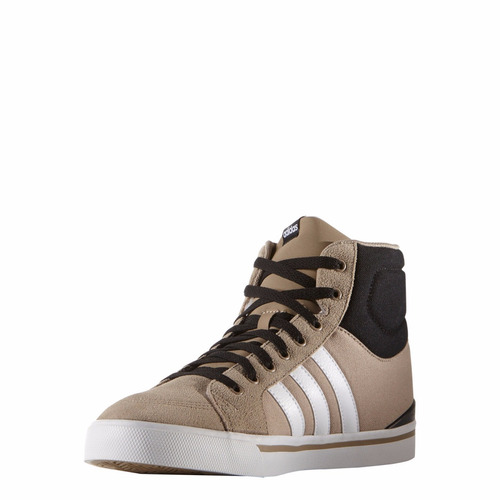 zapatillas botas adidas park st mid -sagat deportes- f99247