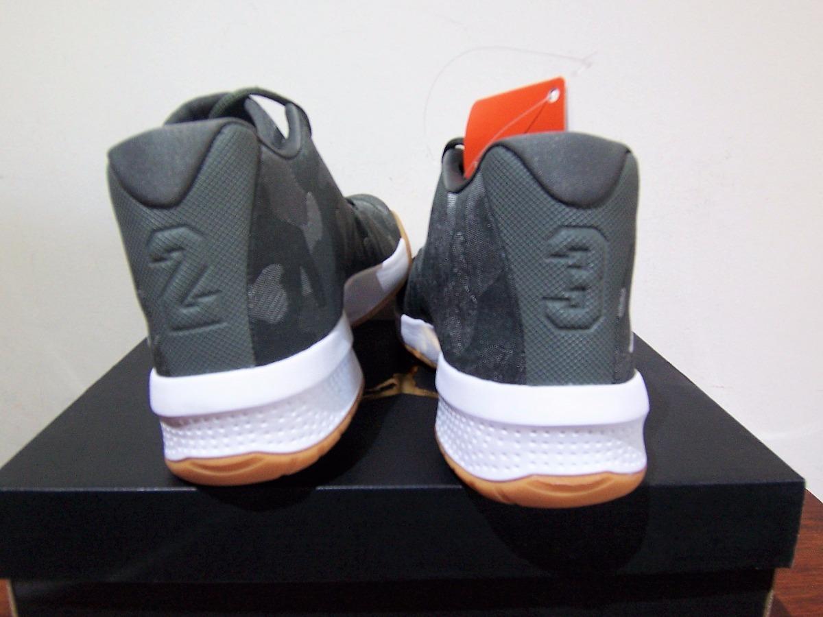 7f1cf72b14e zapatillas botas basquet jordan b fly camuflada envio gratis. Cargando zoom.