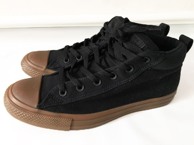 online store bf73b 7f10a zapatillas-botas-converse-all-star-hombre -nuevas-talle-42-D NQ NP 842578-MLA26119560035 102017-F.jpg