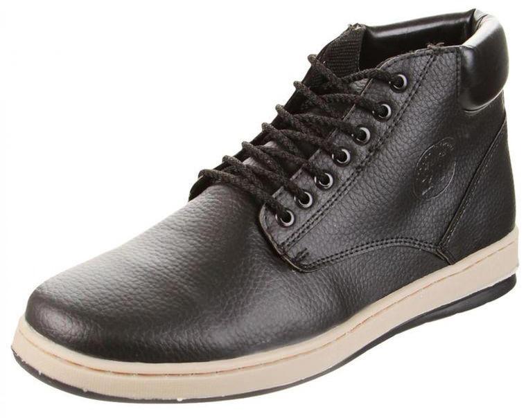 9e9eea6e9f7 Zapatillas Botas Hombre Modelo Abotinado Negro Marrón 2019 -   1.745 ...