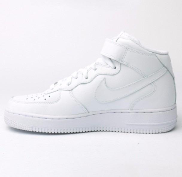 779d17eb ... hombre negro blanco negro 00c3d e455e; buy zapatillas nike air force  cuero originales 1 botas nnnziv8715 nike zapatos 87838 3da1a
