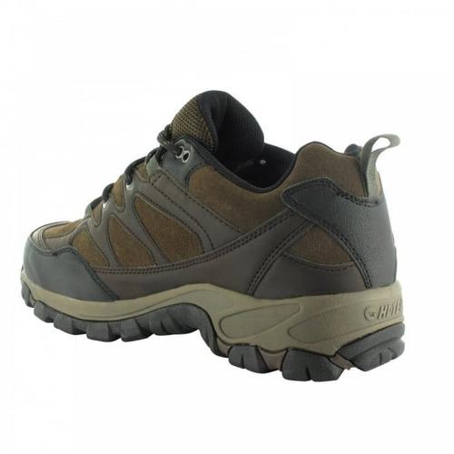 zapatillas botas trek
