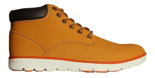 zapatillas botas urbanas hombre nexxt moscu local palermo°