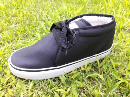 zapatillas botas urbanas mujer hombre 2x1 oferta promoción