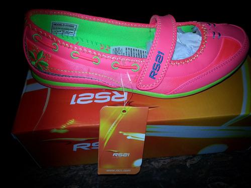 zapatillas, botas, zapatos casuales rs21,