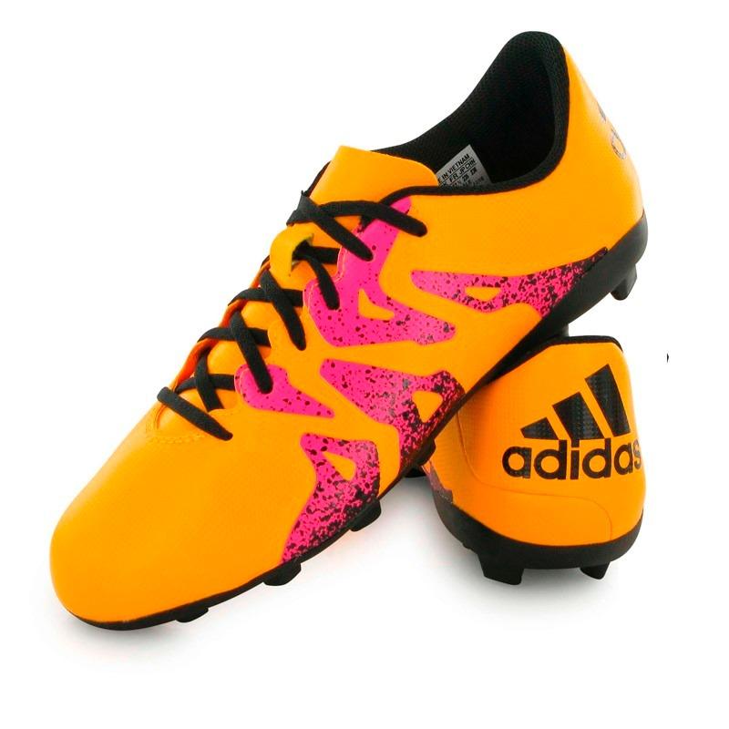 zapatillas botines ace 16.4 adidas futbol 5 cesped sintetico. Cargando zoom. b79f4dc65d162