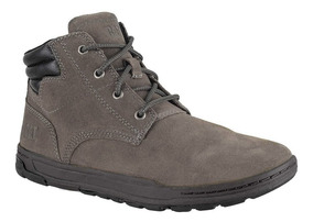 Zapatillas Botines Caterpillar Creedence