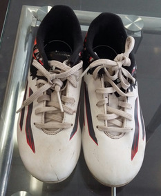 Bale Adidas Gareth En AdidasUsado Zapatillas Botines Mercado uXPiOkZT