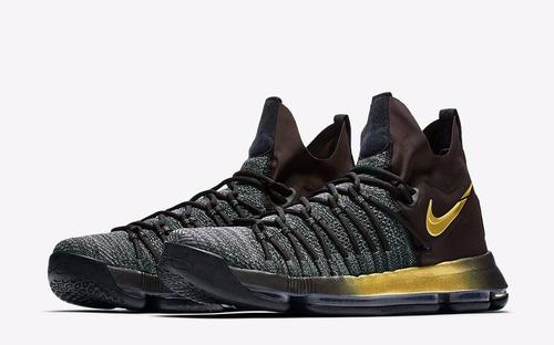 zapatillas botines nike air jordan modelo max basket rendir